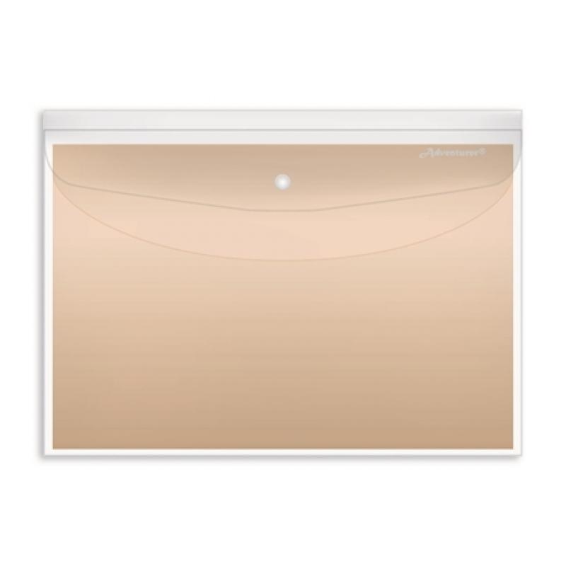 Envelopes Pequenos Saúde - Envelopes Coloridos