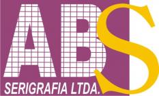 Laminação Bopp Fosca Cotação Perdizes - Laminação Bopp com Brilho - Gráfica ABS Serigrafia