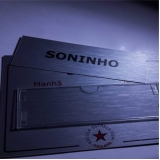 comunicação visual para a sua empresa São Caetano do Sul