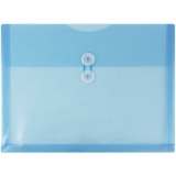 envelopes de plástico Glicério