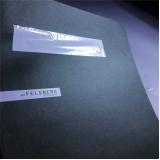 envelopes grandes Sapopemba