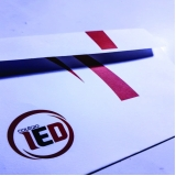 envelopes papel kraft Jardim Marajoara