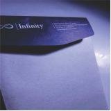 envelopes para convites orçamento para Centro