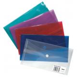 preço de envelopes de plástico Butantã
