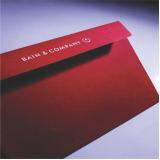 preço de envelopes personalizados Sé